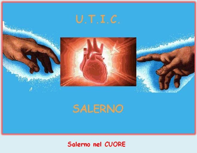 map of salerno with Uticsalerno on Bergamo Map besides uticsalerno as well 6146372303 further Capaccio Dati Sul Turismo 2016 Paestum Chiude Il Bilancio In Positivo additionally Karte von sorrent Amalfi stil antik 10 870.